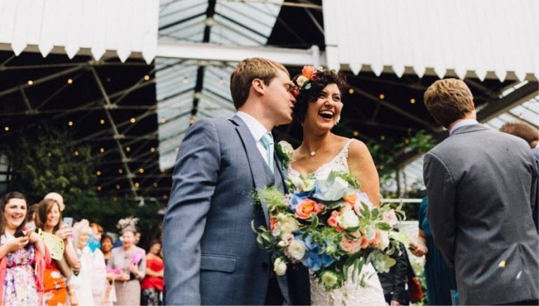 Budget-Friendly Wedding Venues: The Best Deals for Your Wedding