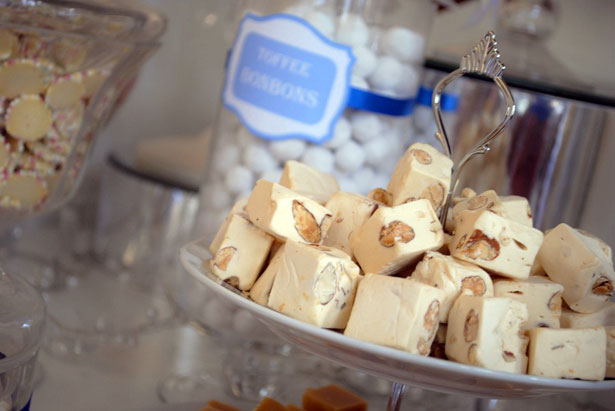 Sweets by the Candy Company