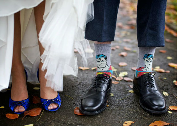 shoes by Marie Wootton Photgraphy