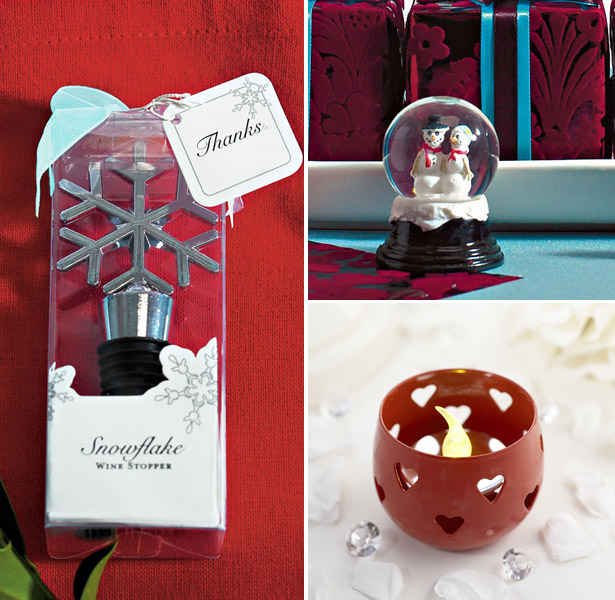 More beautiful Confetti Shop products