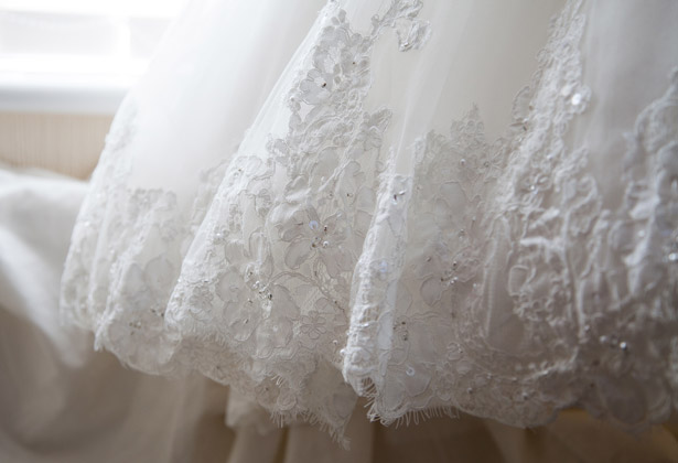 Pearl-and-lace-wedding-dress-detail