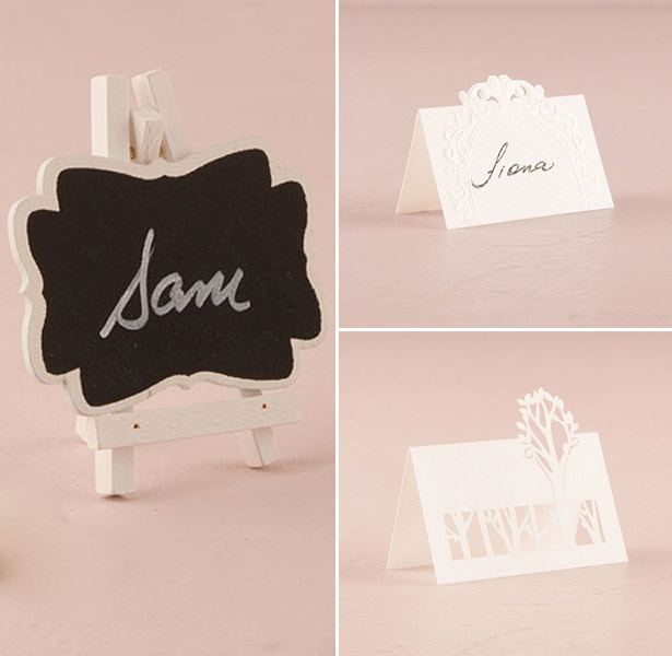 placecard2