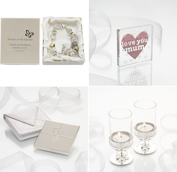 Personalised mother's day gifts 3
