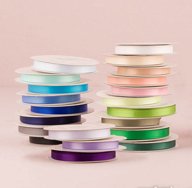 DIY-Ribbon-for-Favours