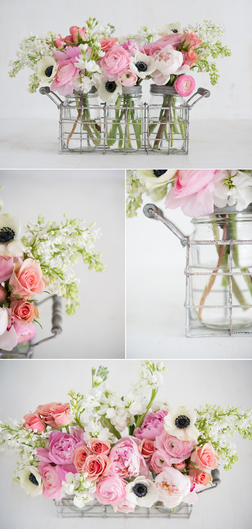 50 Stunning Diy Wedding Centrepieces Ideas And Inspiration Confetti Co Uk