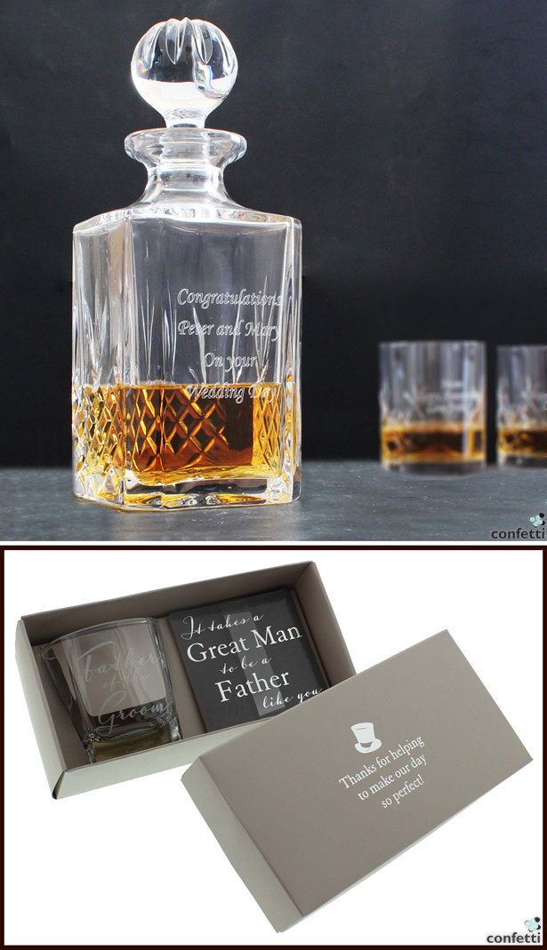Drink Gifts | Confetti.co.uk