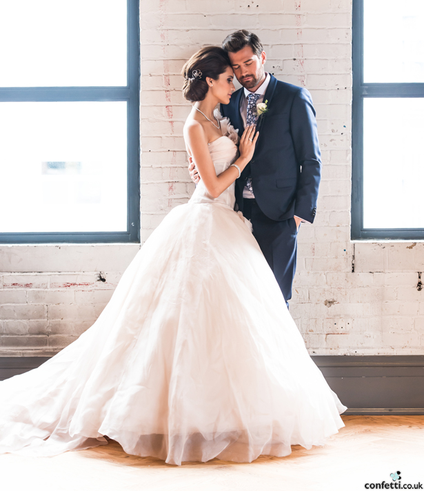 Wedding Outfits | Confetti.co.uk