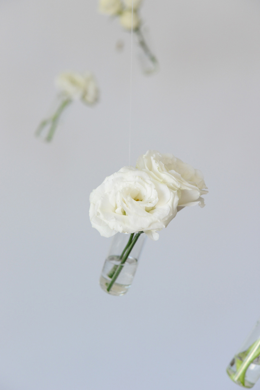Wedding Flowers | Confetti.co.uk