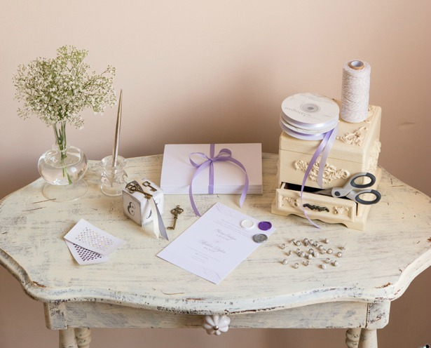 DIY wedding craft ideas and tutorials | Confetti.co.uk