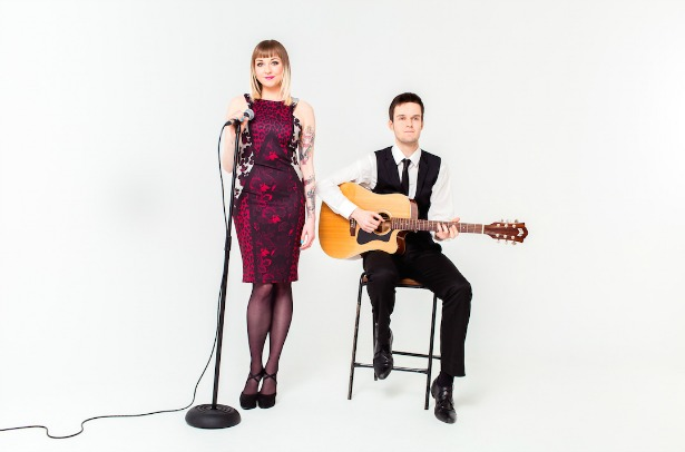 The Kicks live wedding bands hire at Entertainment Nation | Confetti.co.uk