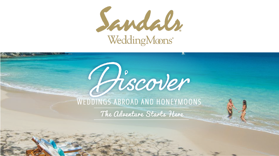 Sandals-discover-weddings-and-honeymoons