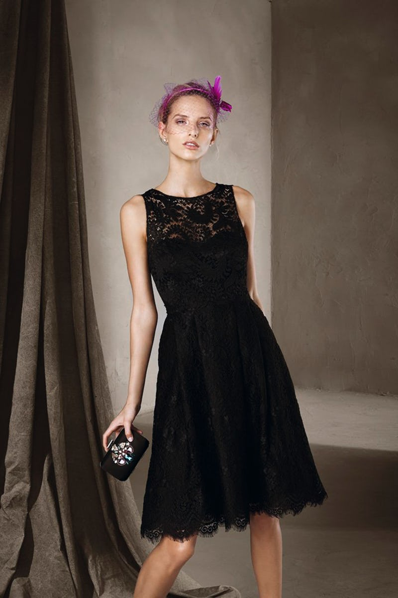 What to wear to a wedding | Confetti.co,uk