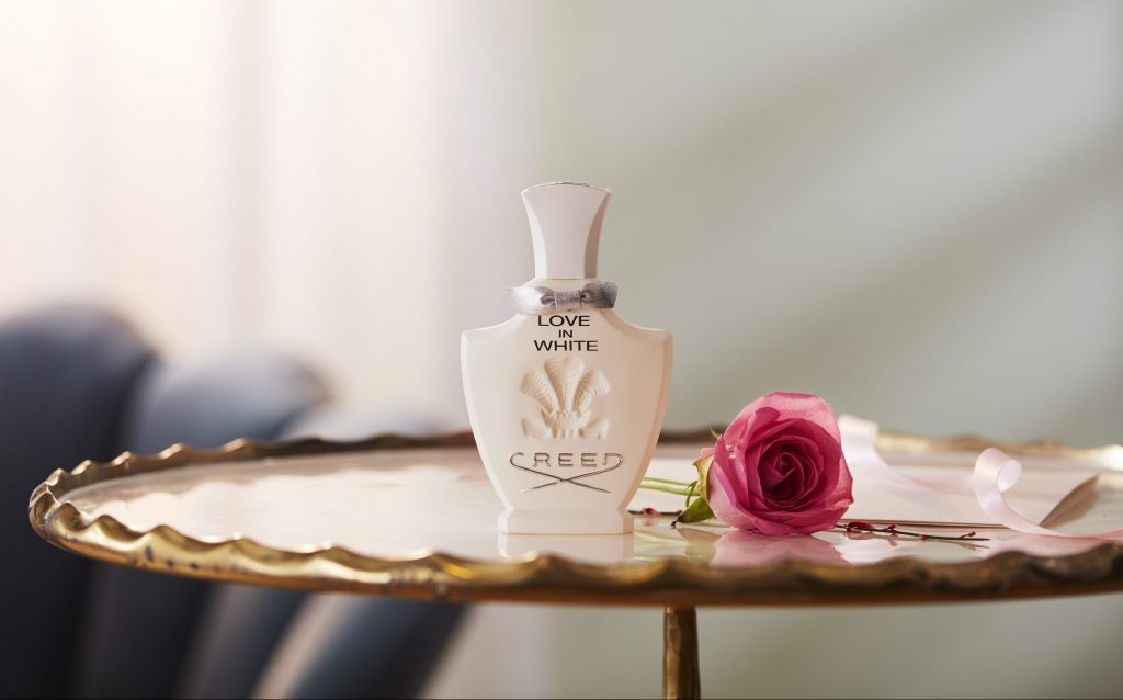 wedding-perfume-creed-love-in-white-perfume