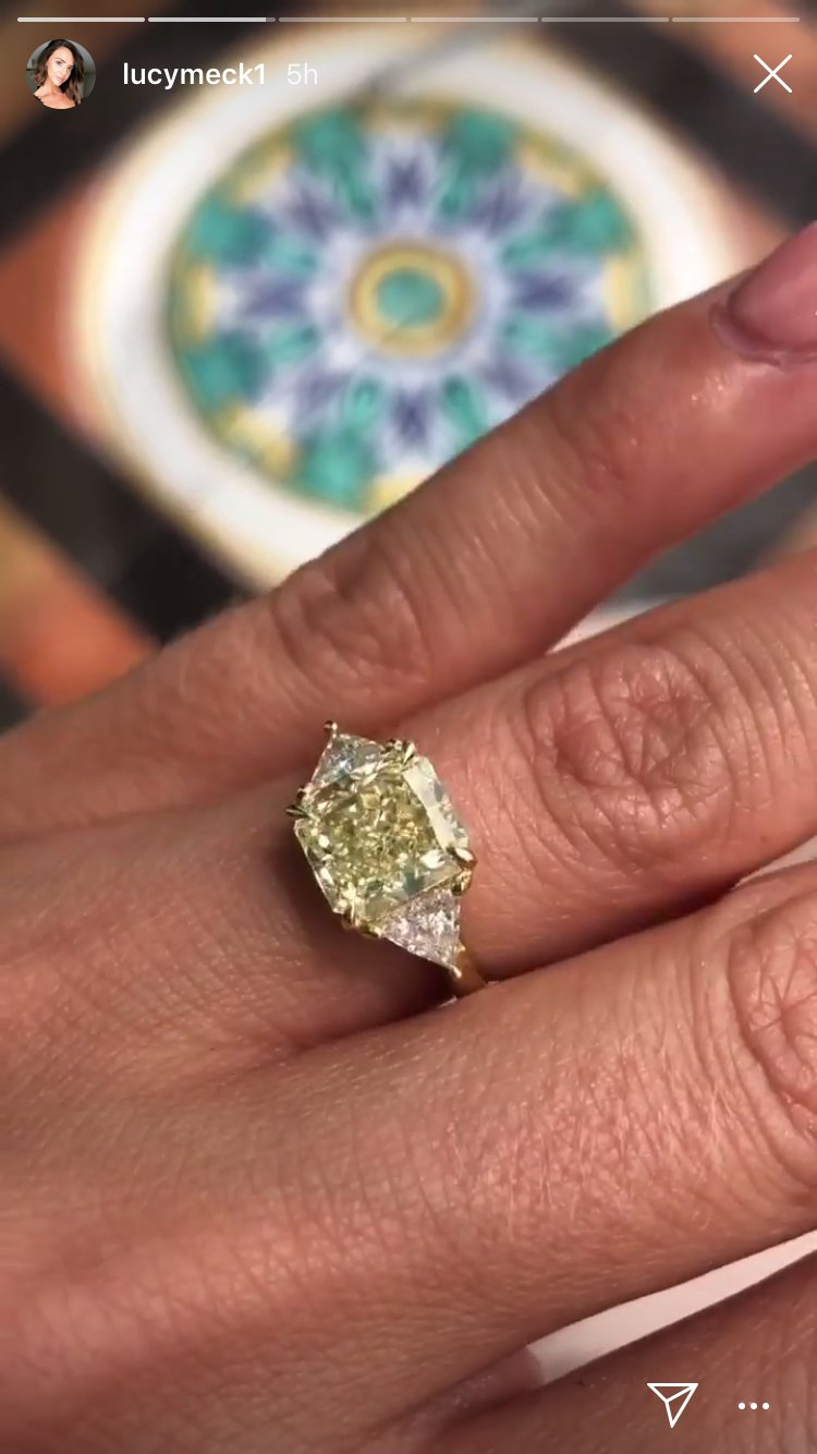 lucy-mecklenburgh-engagement-ring