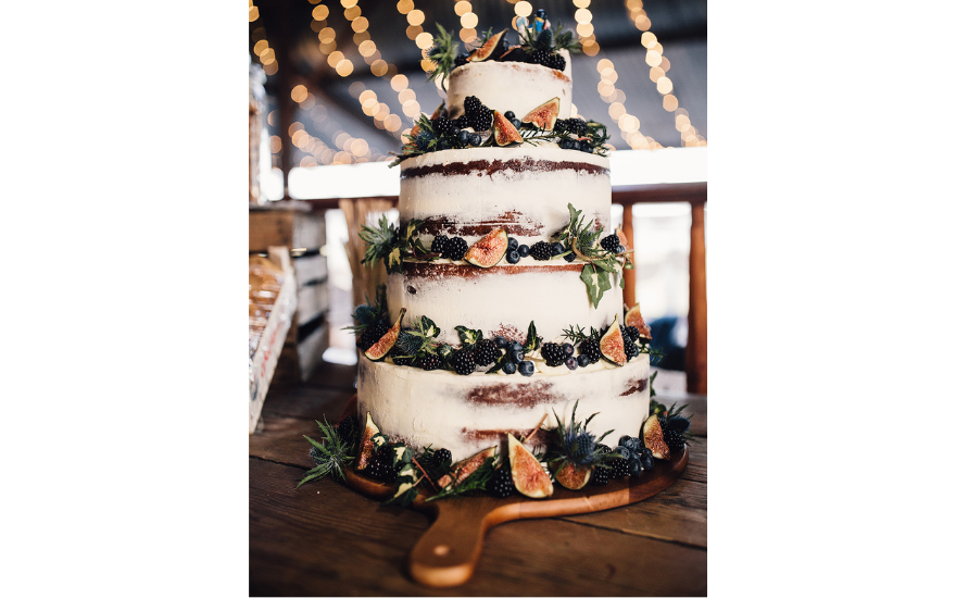 naked-fig-wedding-cake