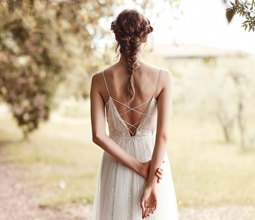 low-braid-wedding-hair-ideas