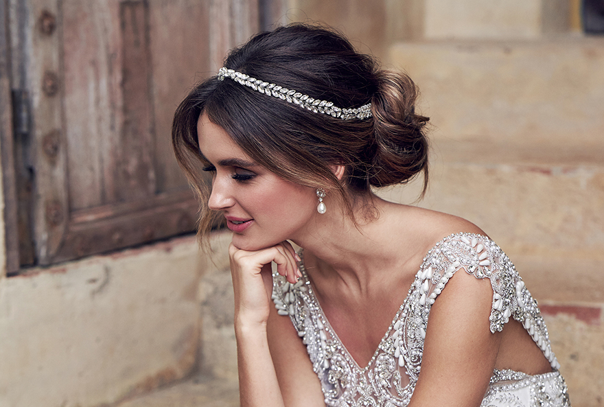 relaxed-wedding-hair-inspitation