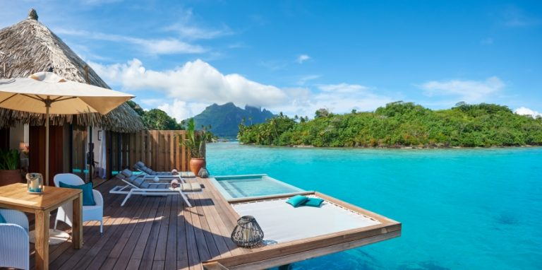 honeymoon-hotel-bora-bora