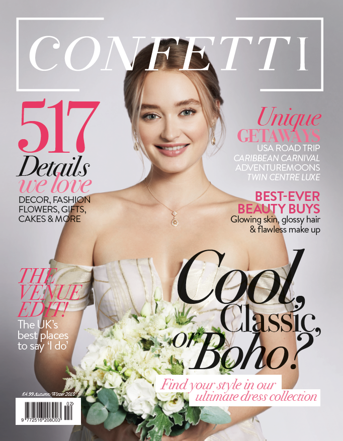 confetti-magazine-out-now