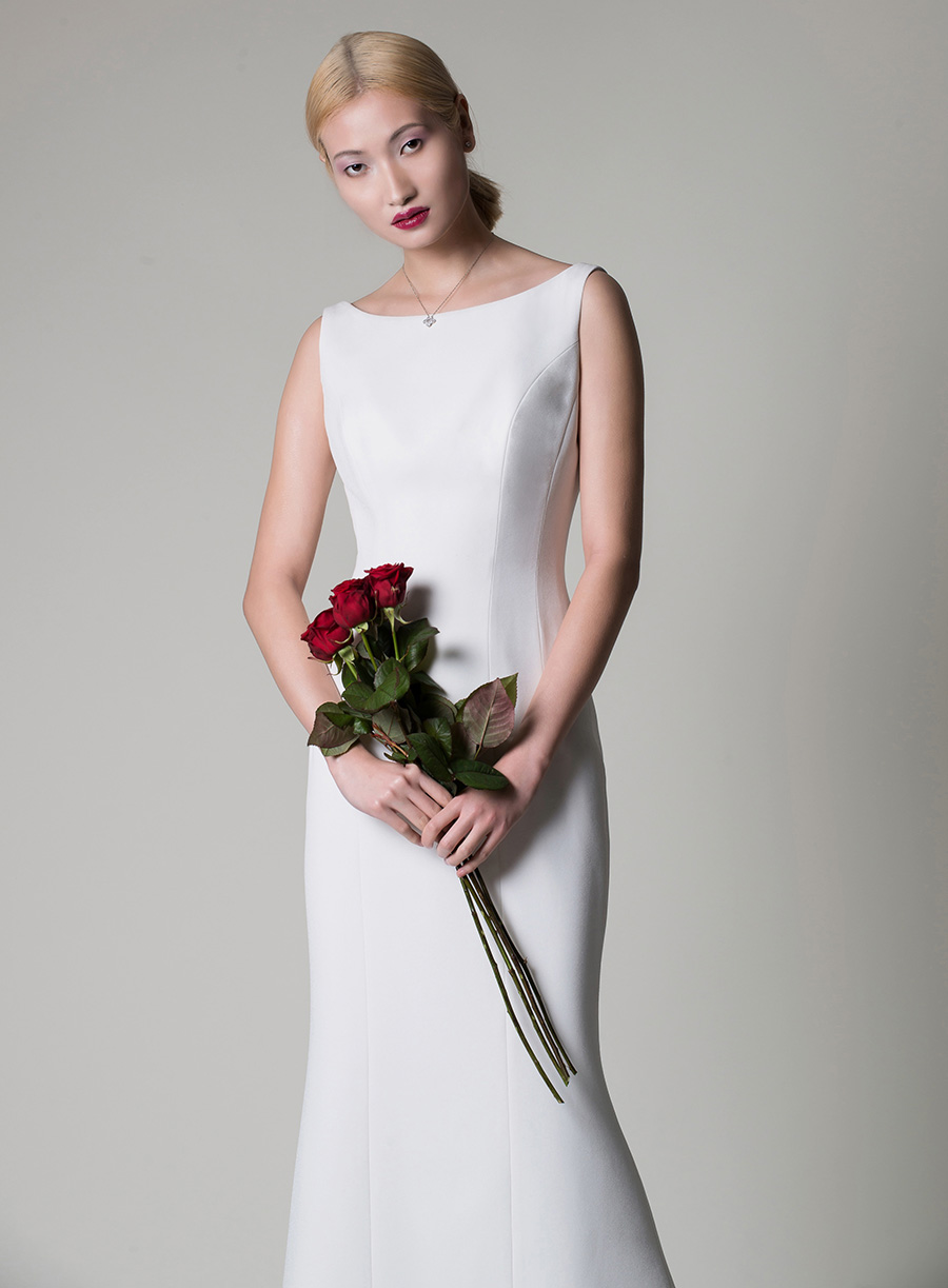 simple-wedding-dress-for-older-brides