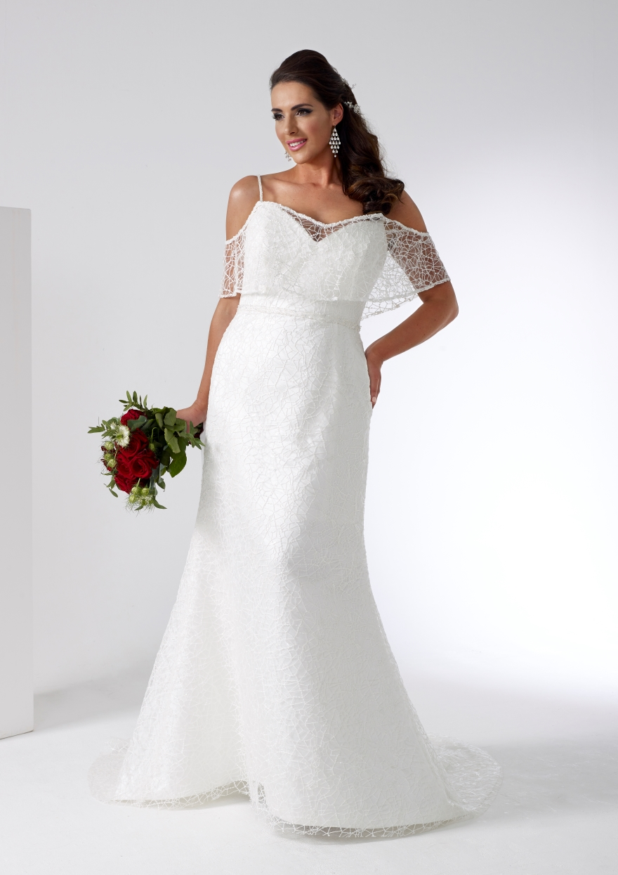 wedding-dress-for-older-brides
