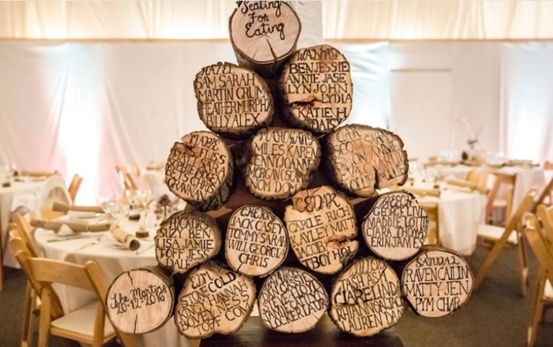 unique-wedding-table-plan