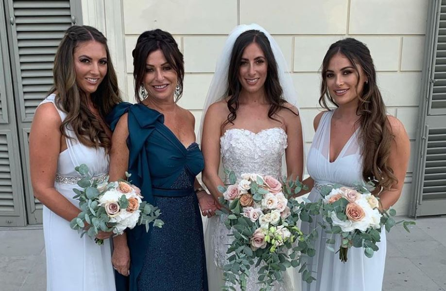 coutney-green-bridesmaid-dress