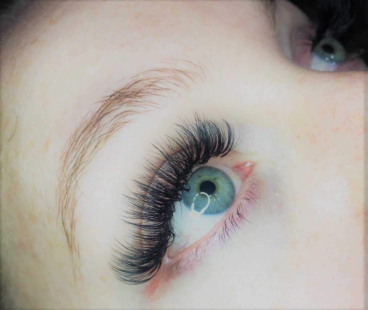 lash-extension-review