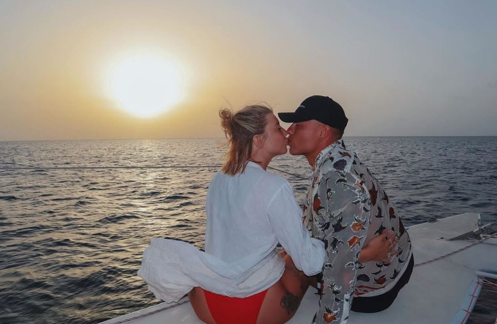 olivia-buckland-vow-renewal