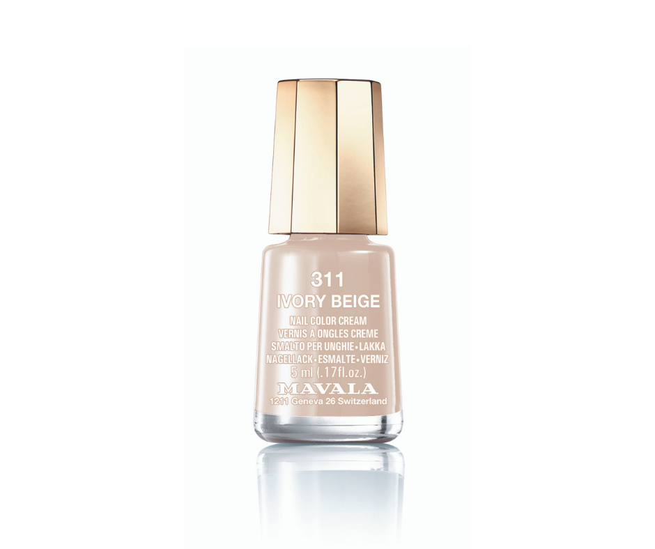 best-nude-nail-varnish-for-brides