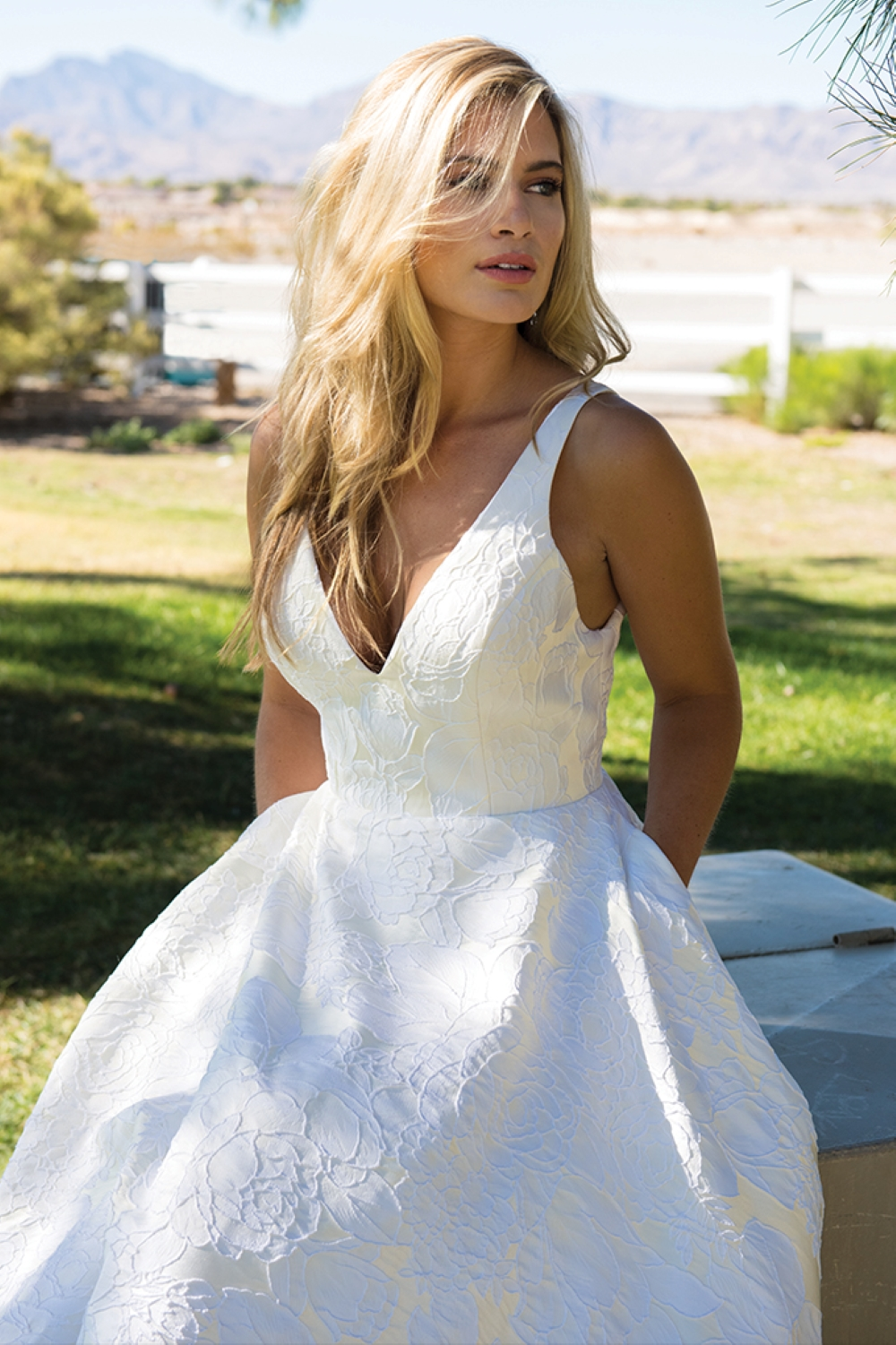 classic-white-wedding-dress