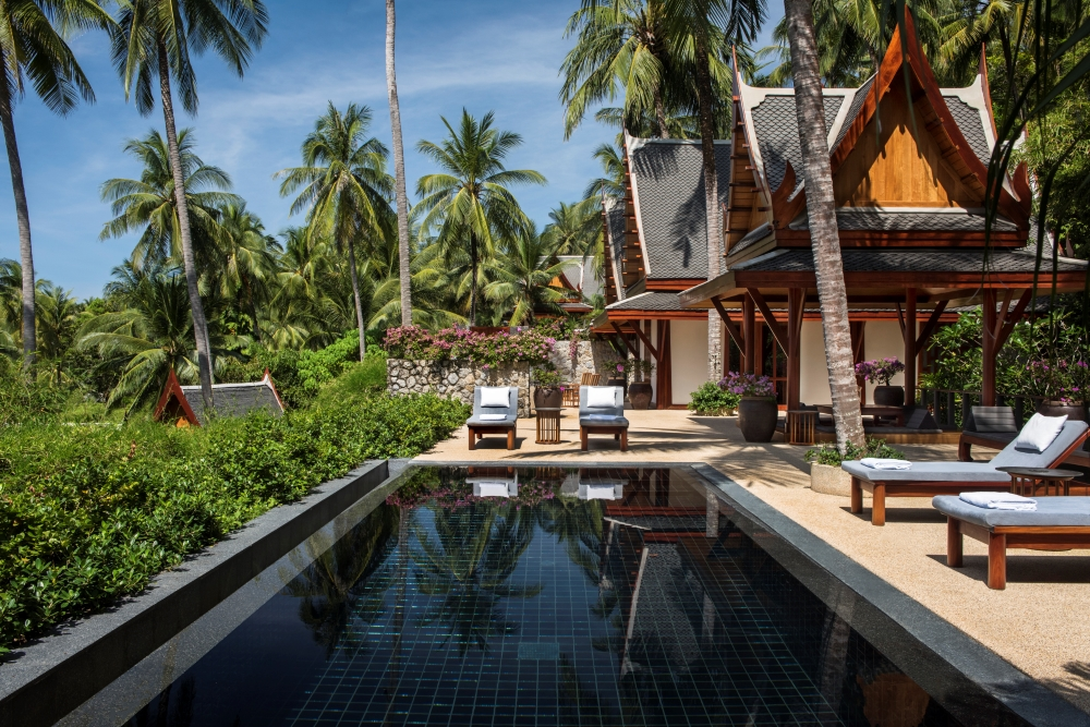 thailand-honeymoon-hotel