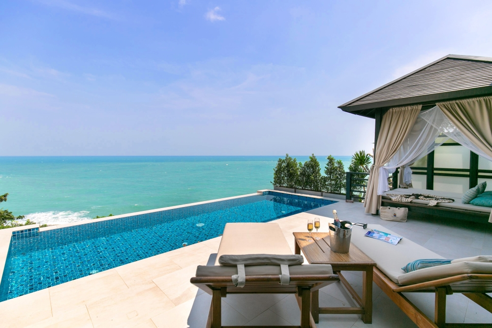 koh-samui-honeymoon-hotel-thailand