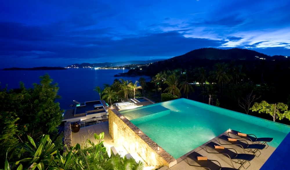 koh-samui-thailand-honeymoon-hotel