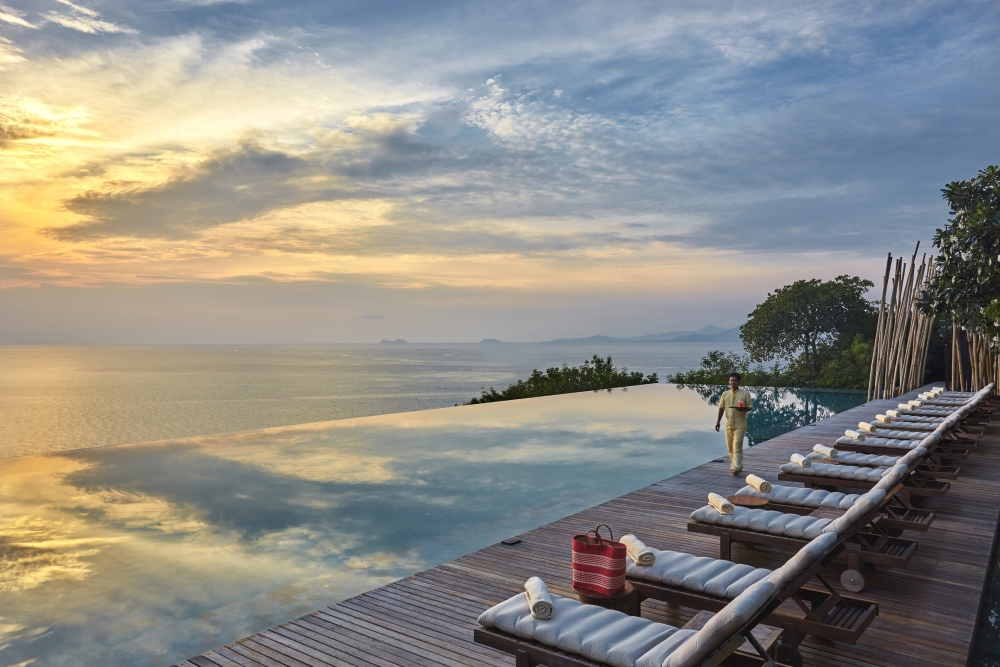 thailand-six-senses-honeymoon-hotel