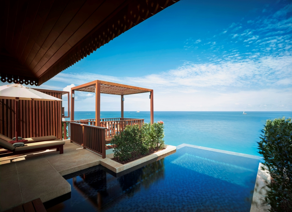 thailand-honeymoon-hotel-ritz-carlton