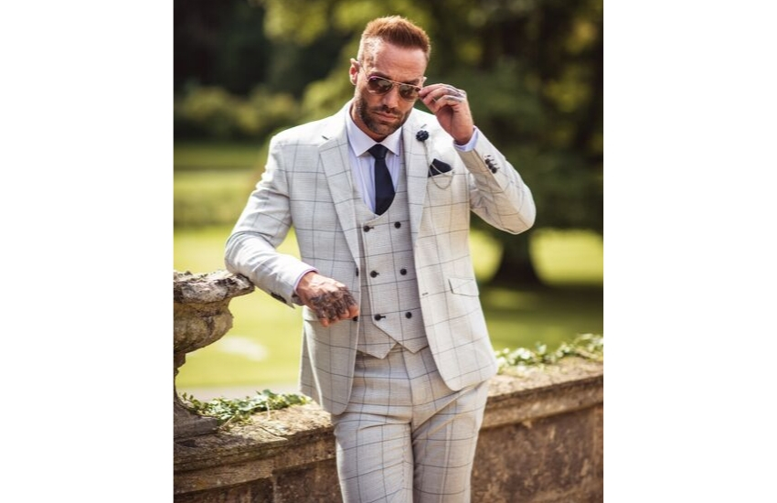 cream-tweed-wedding-suit