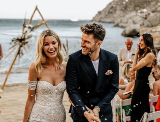 joel-dommett-wedding-photos