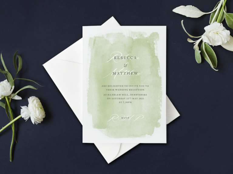 wedding-reception-invitation
