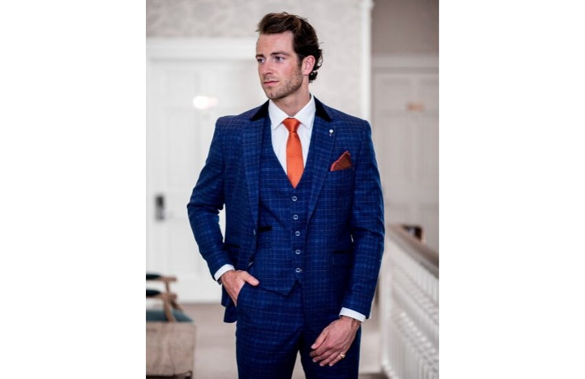 blue-wedding-tweed-suit