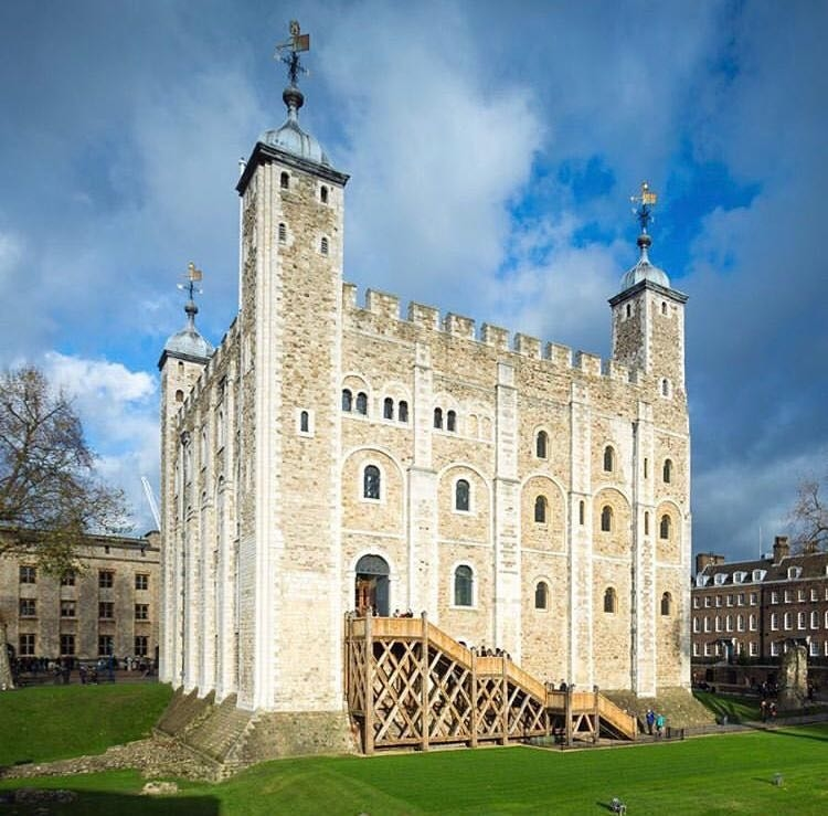 weddings-at-the-tower-of-london