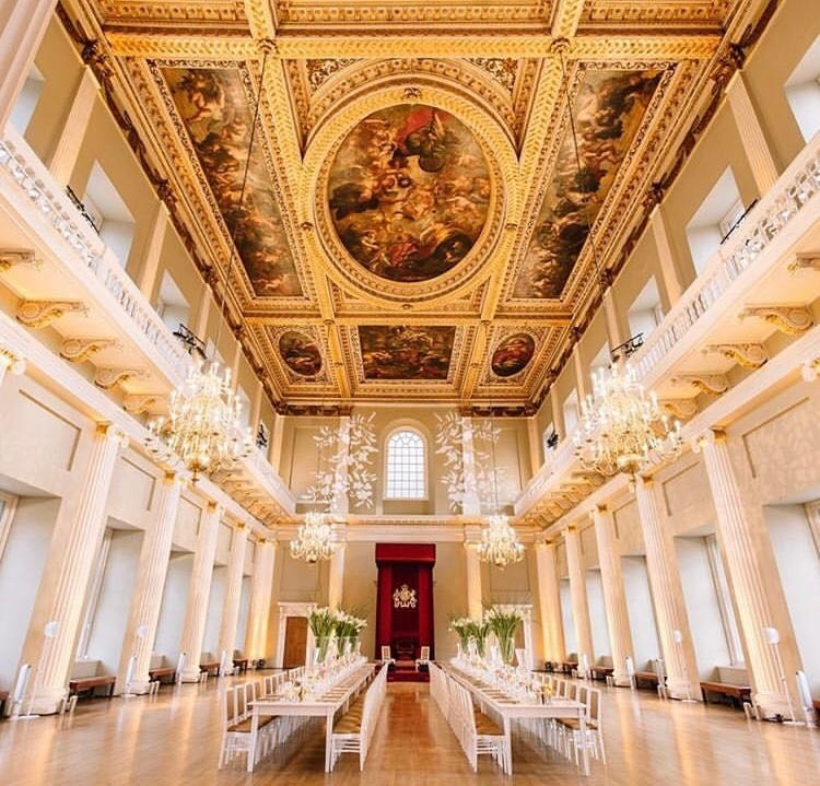 central-london-wedding-venue-banqueting-house