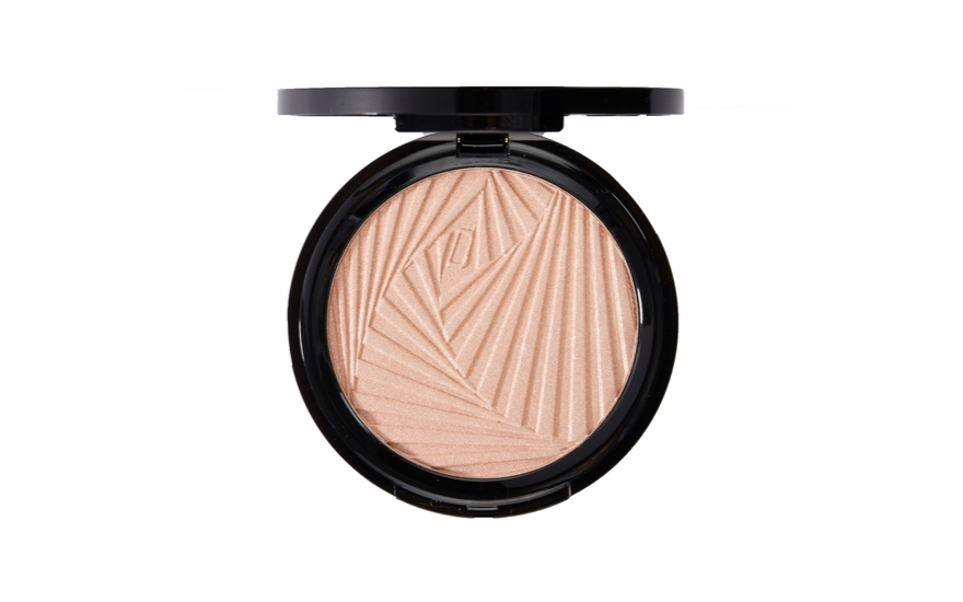 best-highlighter-for-brides-to-be