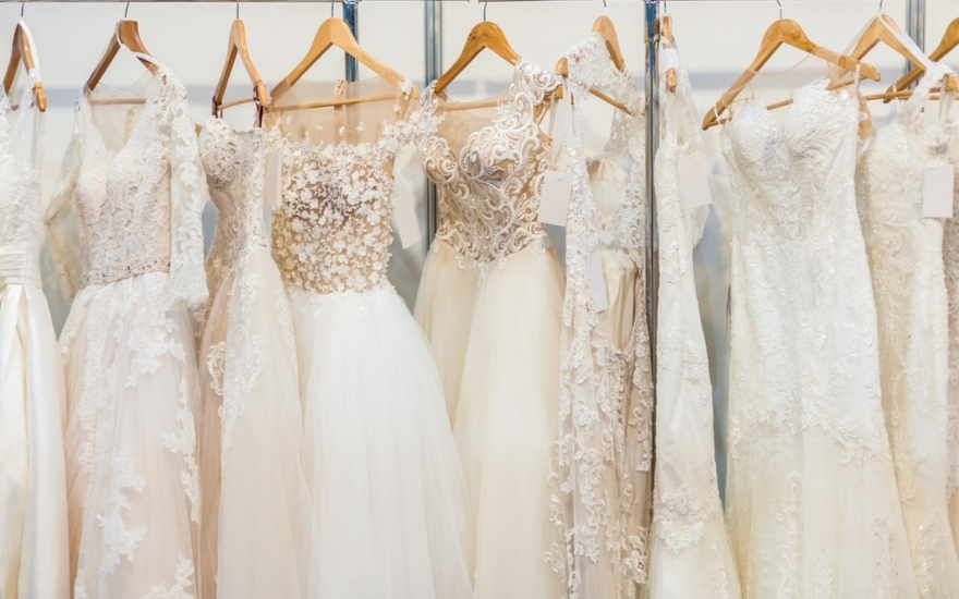 bridal-sample-sale