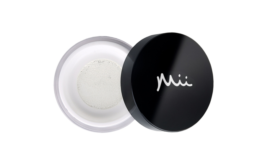 best-powder-for-brides