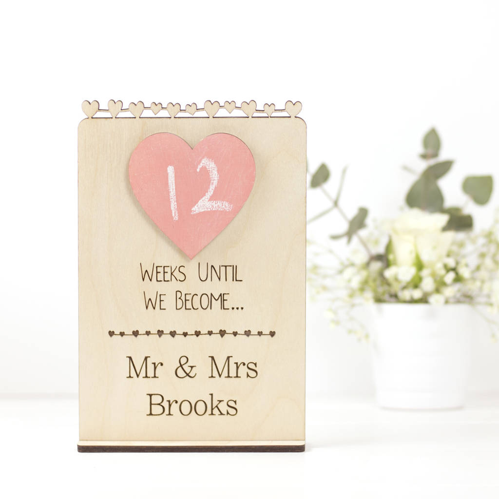 Engagement Gifts 32 Thoughtful Gift Ideas For Engaged Couples