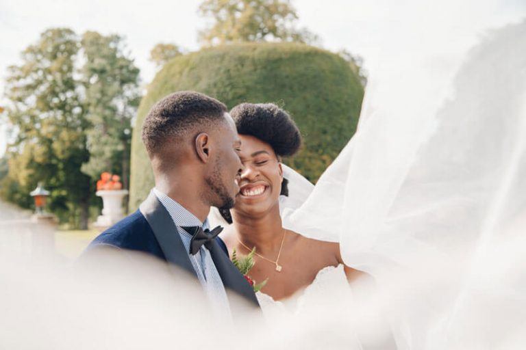 wedding suppliers in the midlands