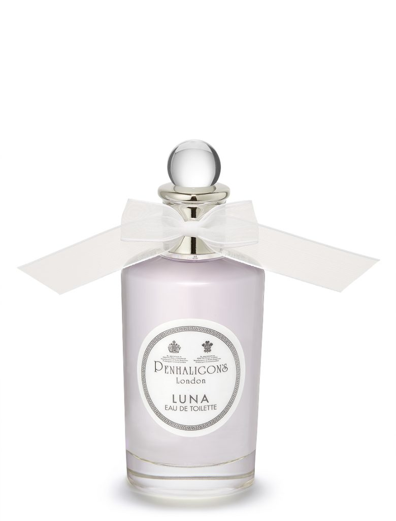 penhaligons-luna-wedding-perfume