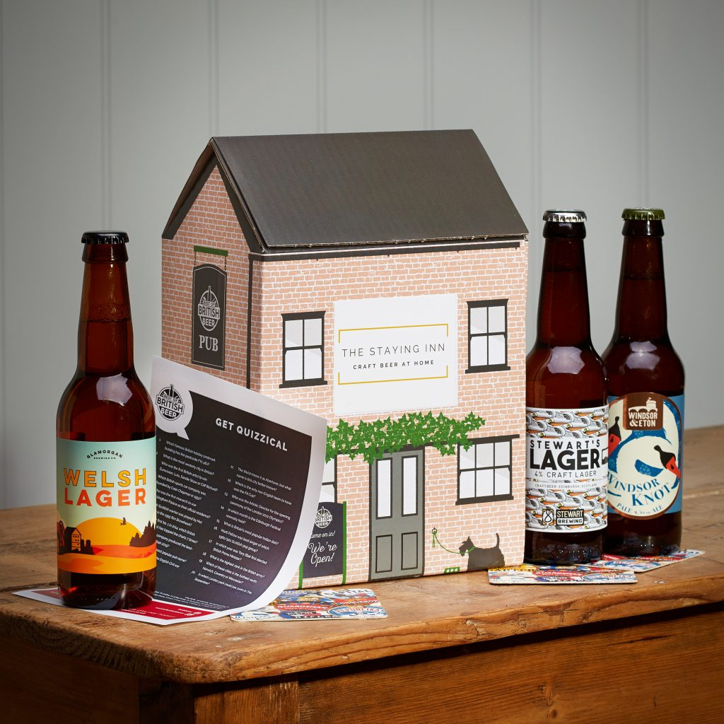 staying-inn-british-beer-best-fathers-day-gifts-2021