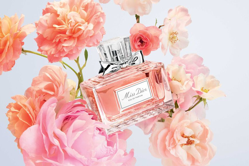 wedding-perfume-miss-dior-perfume